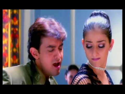 Nasha Yeh Pyar Ka Nasha Hai - Karaoke Song By : Mijjan Khan