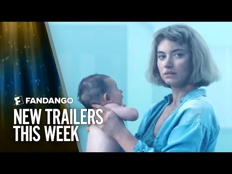 New Trailers This Week | Week 4 (2020) | Movieclips Trailers