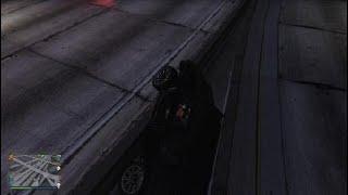 Grand Theft Auto V_20180218200538
