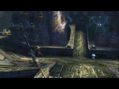 Final Fantasy X HD | Trofeo: Filólogo (Diccionarios Albhed)