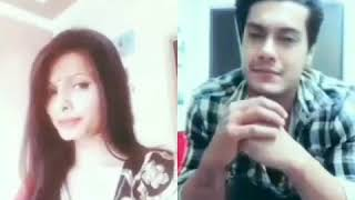 Best hindi romantic song/its just for/fun/#bollywood music#music.ly#imu#ira imu