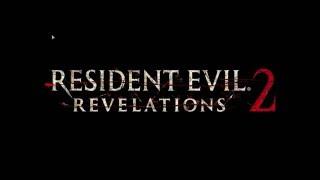 download lagu Tutorial De Como Baixar E Instalar Resident Evil Revelations gratis