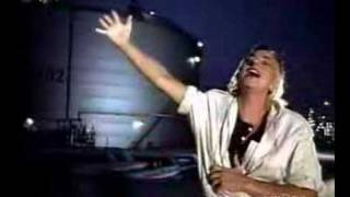 Fotoromanza gianna nannini lyrics 15