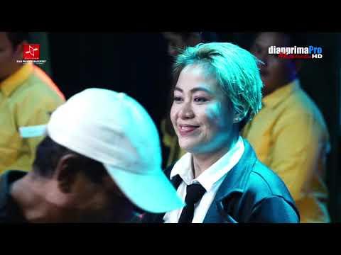 Kecewa - Diana Sastra / New Dian Prima // Pagedangan - Adiwerna - Tegal // 29-02-2020