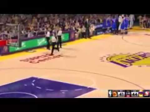 NBA 2K14 Xbox One Sacramento Kings vs Indiana Pacers HD