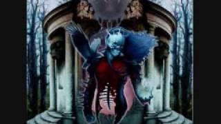 Watch Adagio Undying video