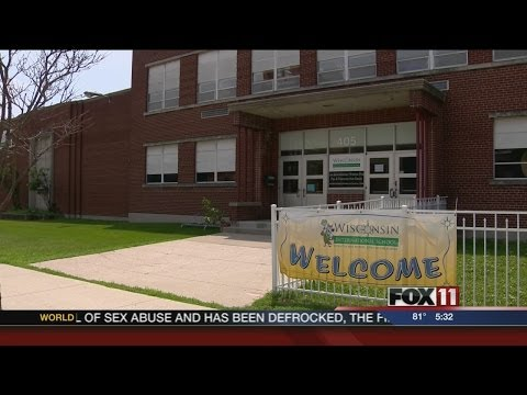 Wisconsin International School closes doors