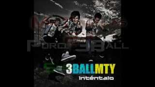 download lagu 3ball Mty - Tribal Guarachoso  Dj Otto gratis