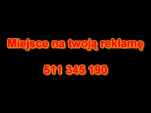 One Way Ticket - Akompaniament - Podkład Muzyczny - Karaoke - Playback