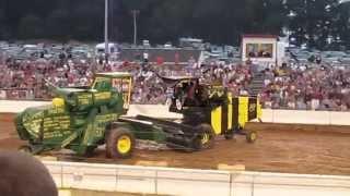 Watch 69 Eyes Demolition Derby video