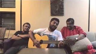 arijit singh best ever bengali songs (rabindra sangeet + tollywood)