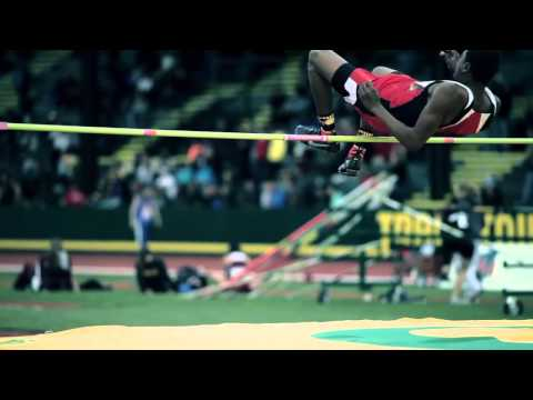 2013 Track and Field Video