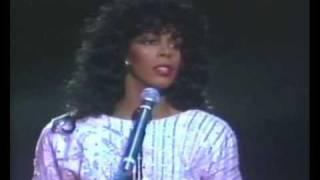 Watch Donna Summer Don