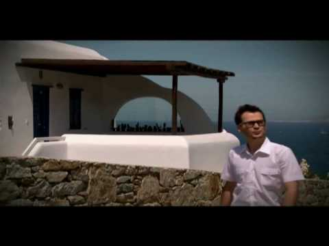 Stereo Love [Molella Rmx Radio Edit] - Edward Maya & Vika Jigulina (HD Official Music Video)