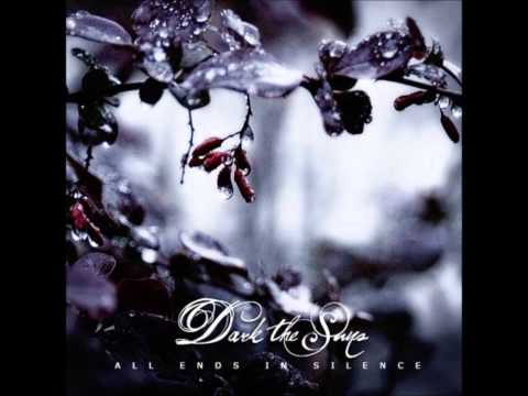 Dark The Suns - Rimed with Frost