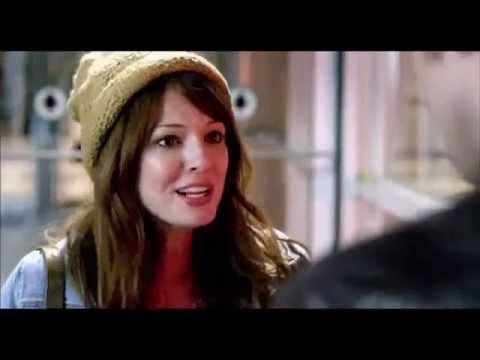 One Small Hitch   Film Complet en Francais  Film Comédie RomanceHD 1080p