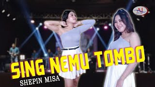 Download lagu Shepin Misa - Seng Nemu Tombo []