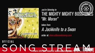 Watch Mighty Mighty Bosstones Mr Moran video