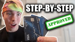 Download lagu Business Credit Cards For Beginners
