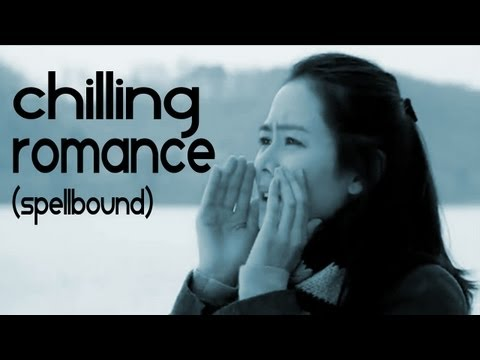 Chilling Romance 오싹한 연애 (spellbound) - Toad Korean Drama Movie Review video