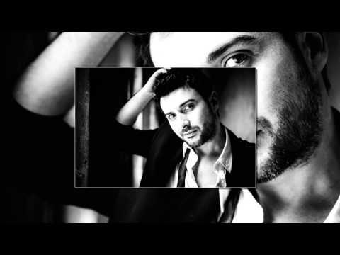 Gökhan Tepe - Adı Aşk Olsun video