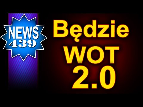 Jednak będzie WoT 2.0! - NEWS - World of tanks