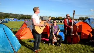 download lagu What Camping Equipment Should You Take To A Festival? gratis