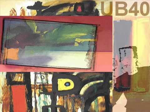 Ub40 - Mi Spliff