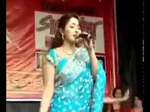 Eva Rahman the Best Bd Singer??!! video