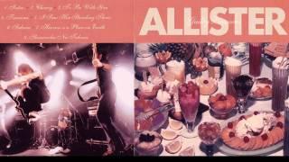 Watch Allister Sakura video