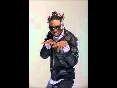 Terry g - My Parol Ft. Jaywon, Joe.El