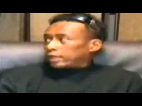 Kat Williams-- Exposes Illuminati Customs & Reaps The Consequences!!! video
