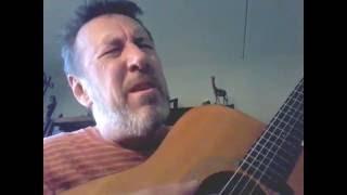 Watch Bob Dylan Cant Wait video