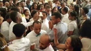 download lagu Teddy Afro's Ethiopia Album #1 On Billboard World Chart gratis