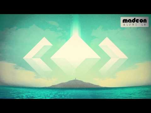 Madeon - Youre On
