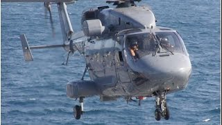 Indian Navy and Coast Guard to get 32 HAL Dhruvs