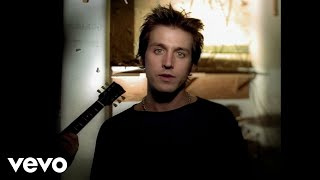 Watch Our Lady Peace Clumsy video