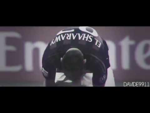 Stephan El Shaarawy 2015 ▶︎ Live Long™