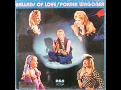 Porter Wagoner - Love