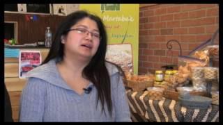 Waroeng Jajanan: Toko Grocery dan Restoran Indonesia di Seattle