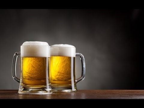 Bira Nasıl Yapılır? | NasılYapılır.Net |