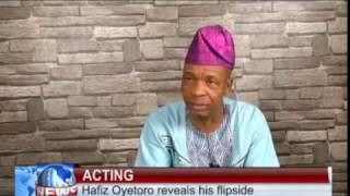 What You Did Not Know About Saka-Hafiz Oyetoro