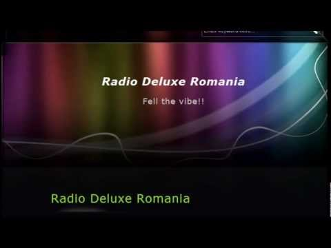 Radio Deluxe Romania