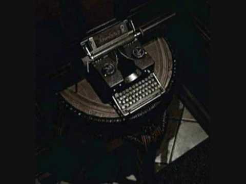 Resident Evil Save Room Compilation