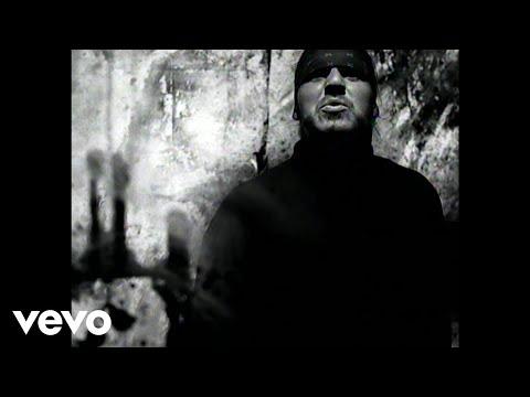 Download  Suicidal Tendencies - Nobody Hears   Gratis, download lagu terbaru