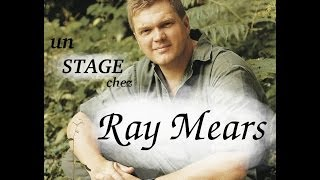 Un stage chez Ray Mears