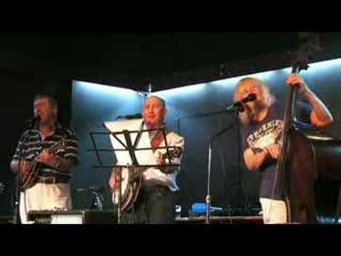 Kingston Trio - Roving Gambler/This Train