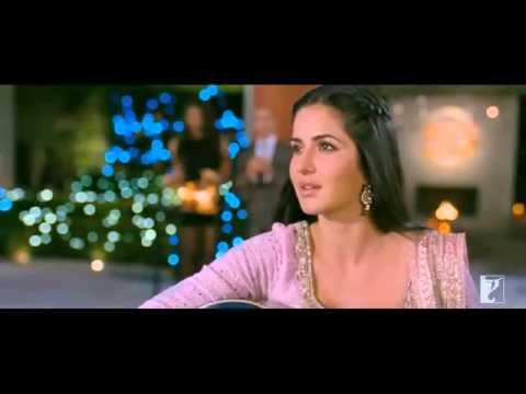 Misc Soundtrack - Jab Tak Hai Jaan - Challa