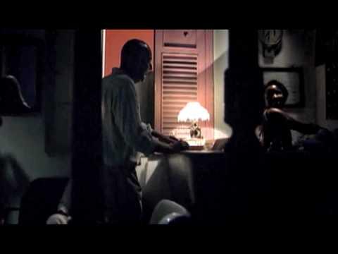 O Rappa - O Salto - Eletronic Video Single