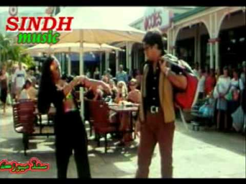 Lakh Laga Tab Album 01 Nighat Naz By Asifjan Sindh Music Center Miyaan video
